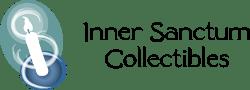 Inner Sanctum Collectibles