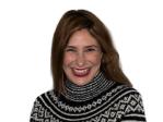 Liz Barker: Orthodontist Debbie Hildrow