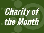Charity of the Month: Lifecraft