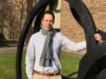Cambridge Minds: Sander van der Linden