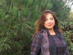 Bookmark: Hina Belitz