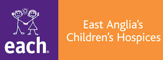 Featured Charity: East Anglia's Children's Hospices