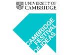 Festival of Ideas: Terri Simpkin on imposter syndrome