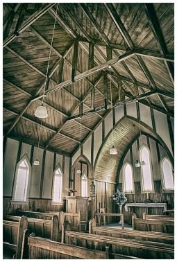 a-all-angels-church