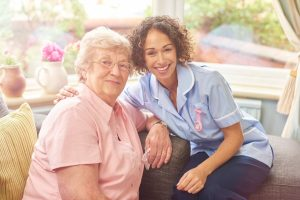 Learn Why Vetting Your Caregiver Is So Crucial