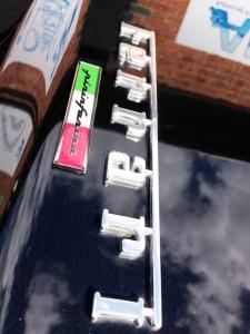 Car Detailing Workshops & Courses Cambridge & Essex