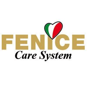 fenice logo