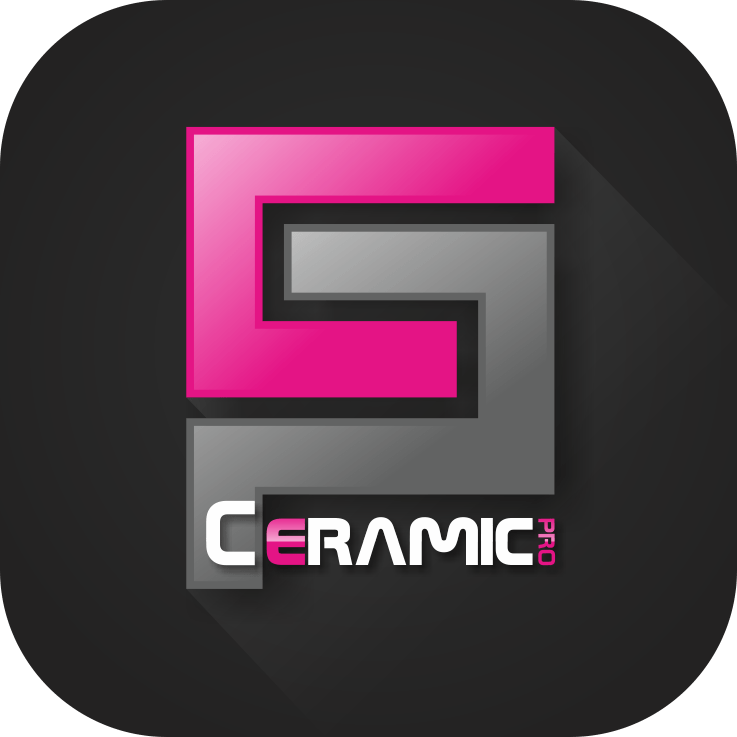 Ceramic Pro Aviation