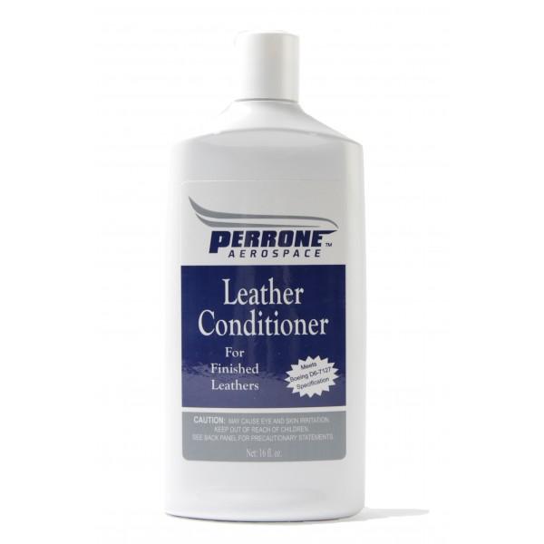 Perrone leather conditioner