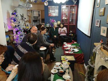 Afternoon Tea Xmas Special (4)