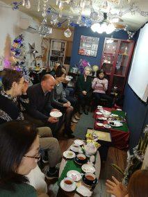 Afternoon Tea Xmas Special (5)