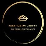 Prestige Doughnuts