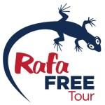 Rafa Free Tour