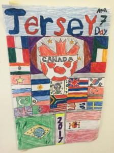 Jersey 2