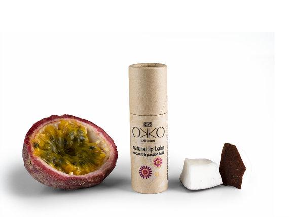 okko002