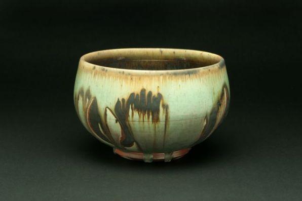 Pottery-2-28-05-02