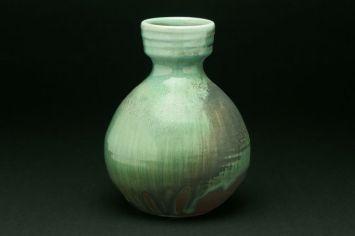 Pottery-2-28-05-04