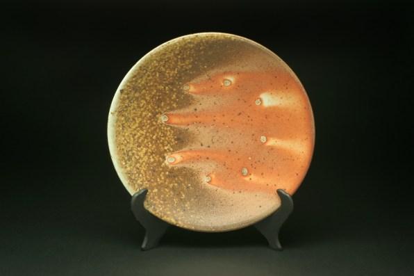 Pottery-2-28-05-05