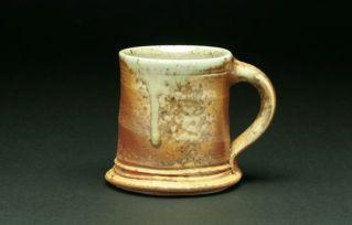 Pottery-2-28-05-06