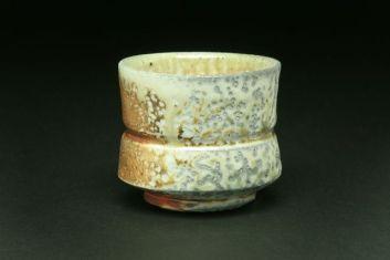 Pottery-2-28-05-07