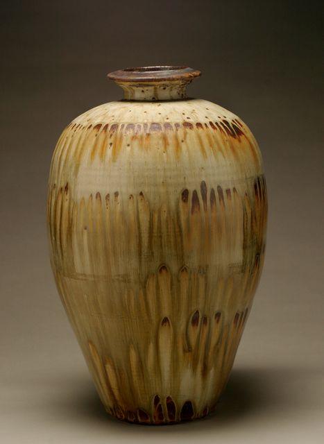 Skularek-Vase