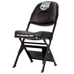 Folding Chair Qatar Toyo Revolving Chairs Cambridge Trading 698563
