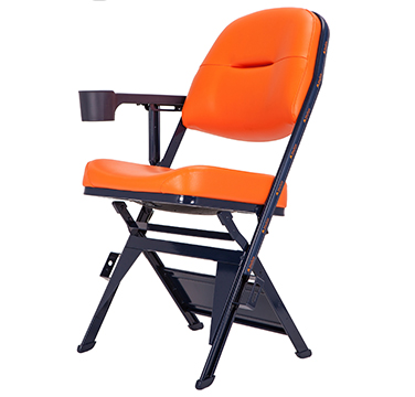 folding chair qatar small upholstered for bedroom chairs cambridge trading 698565