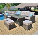 Outdoor Furniture Solutions