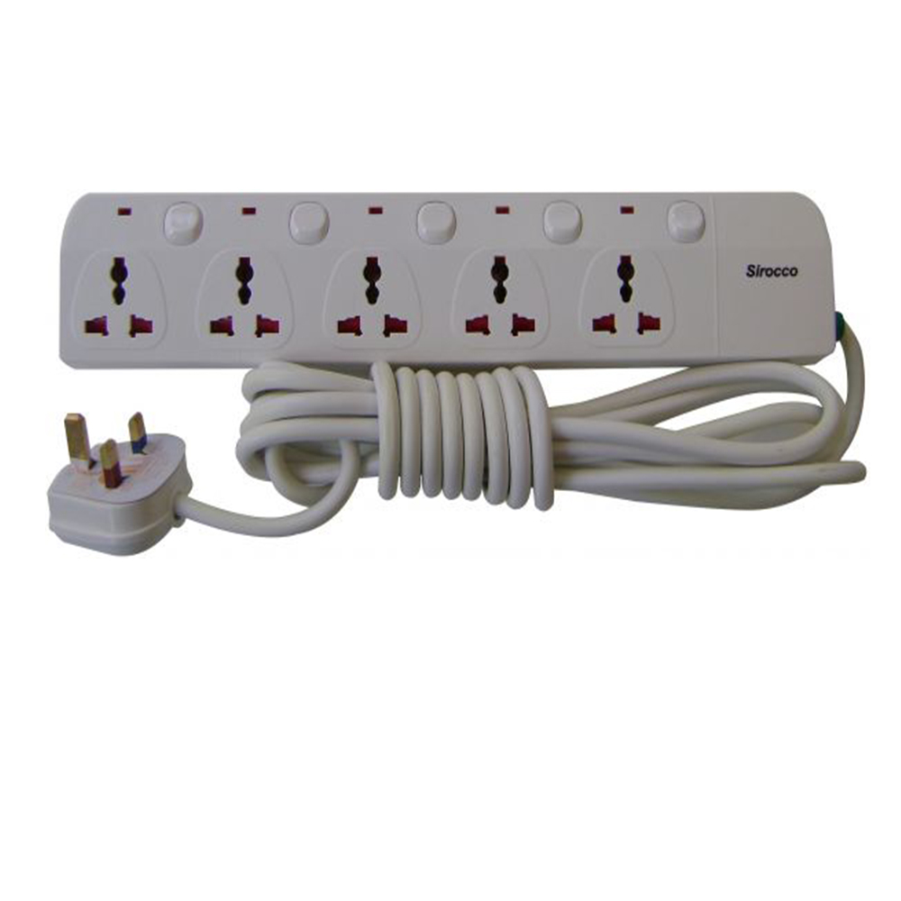 hight resolution of extension cords 2035723