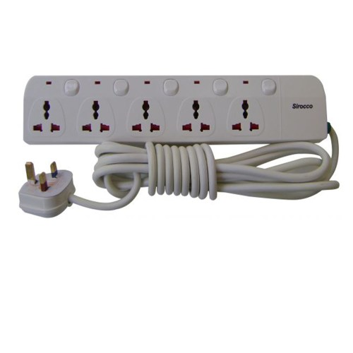 small resolution of extension cords 2035723