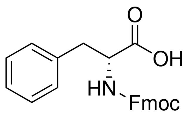 Fmoc-D-Phe-OH