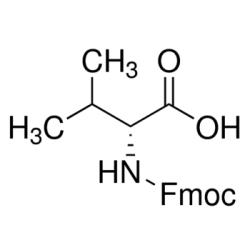 FMOC-D Amino Acids