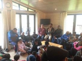 Church Family Retreat 2014 007
