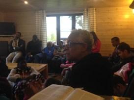 Church Family Retreat 2014 022