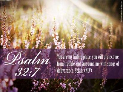 Desktop-Bible-Verse-Wallpaper-Psalm-32-7