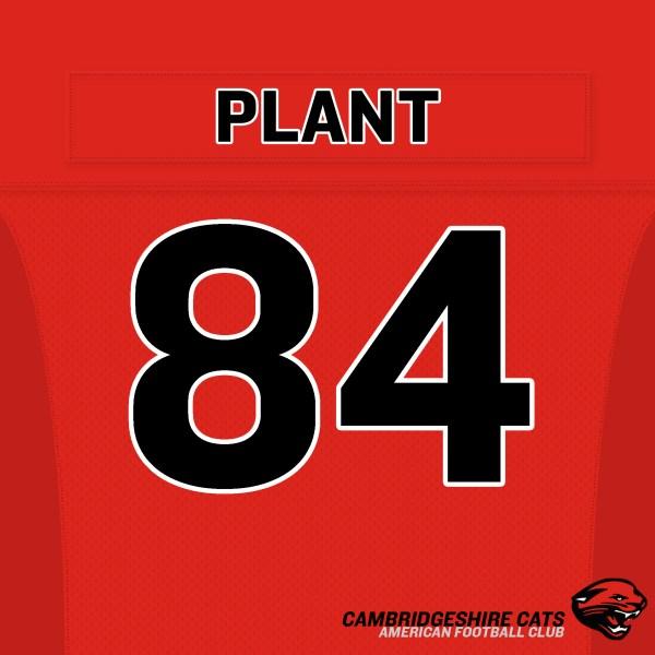 Andrew Plant