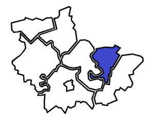 Cambridgeshire Insight – Housing