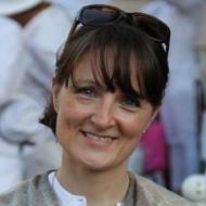 Stephanie Coutu