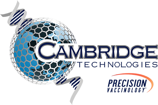 Cambridge Technologies Logo