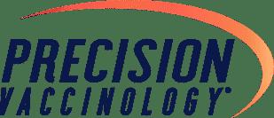 Precision Vaccinology Logo