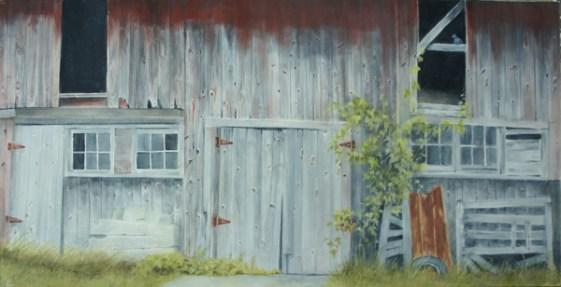Jackson-barn-route-22
