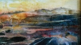 Merecki-abstract-2