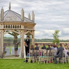 Chair Cover Hire Cambridgeshire Velour Cambridge Wedding Services Recommended Suppliers And Venues