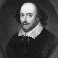 Phrases from Shakespeare, Part 1