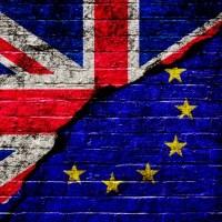 Brexit idioms