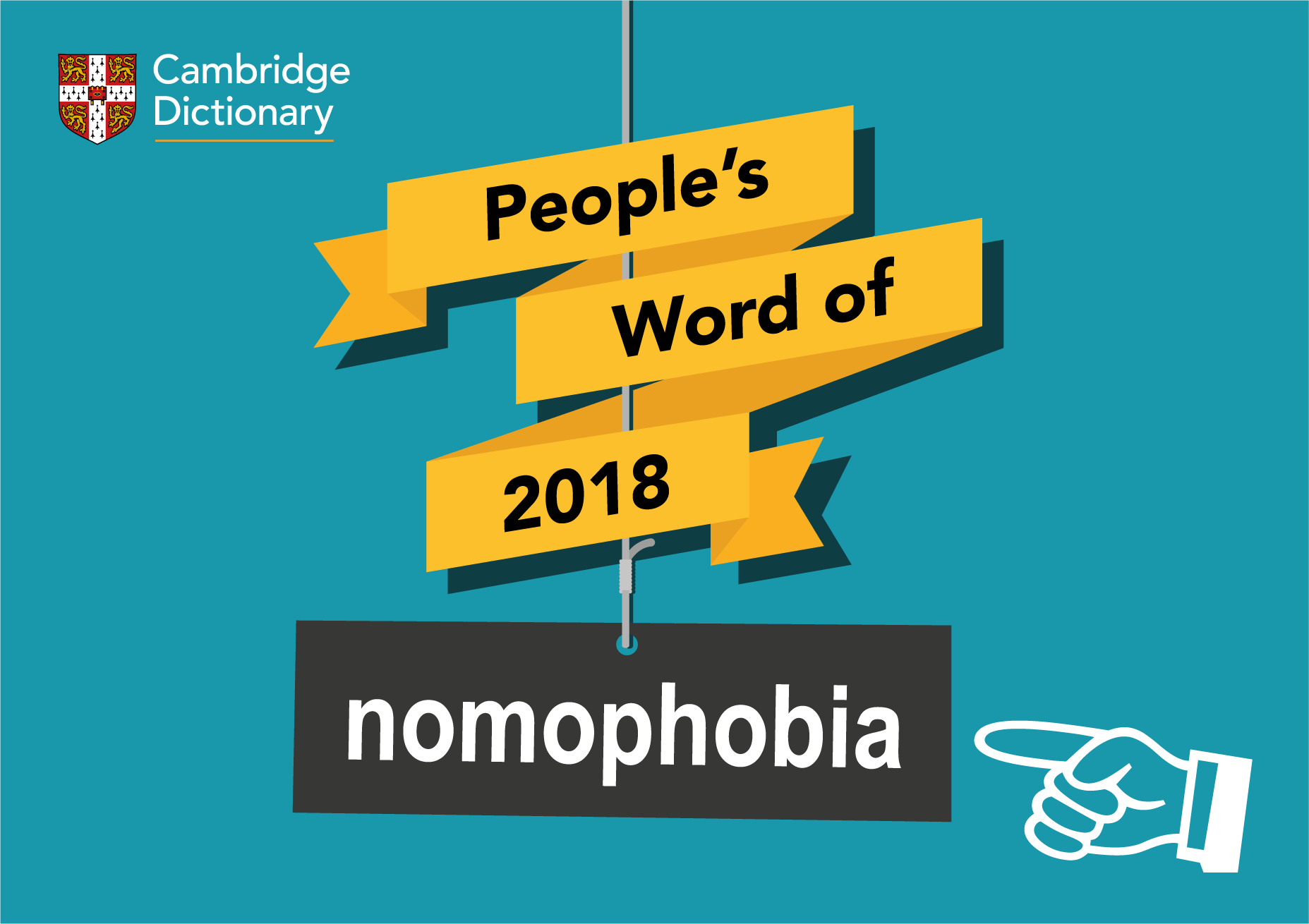 the people s word