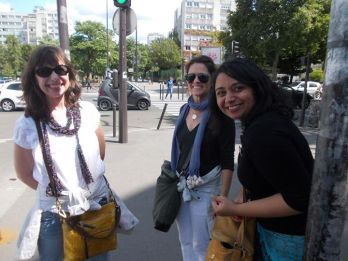 Paris4