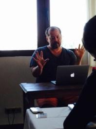 alexanderchee-teaching2