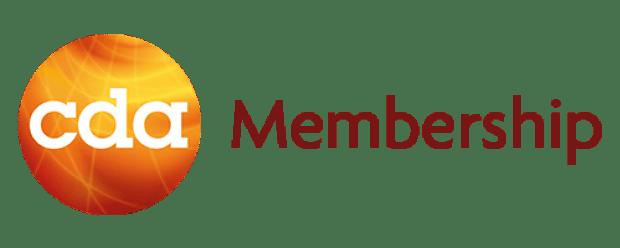 CDA Membership.png