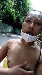 TukTuk_Thailand